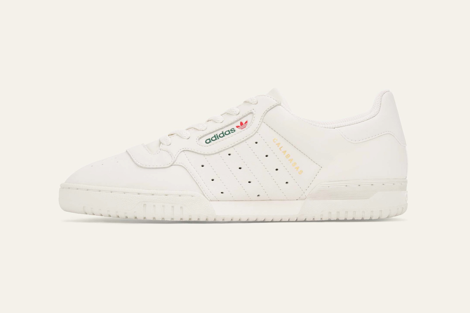 adidas Originals YEEZY Powerphase