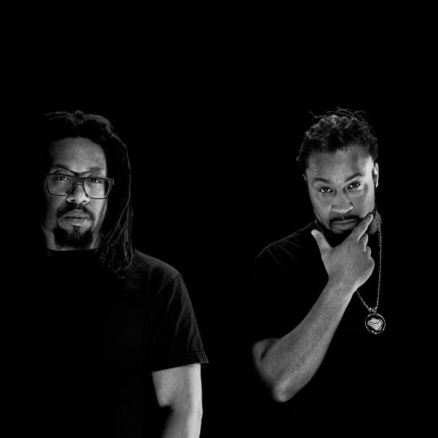 The Perceptionists – Mr Lif and Akrobatik – Hose Down – Coolinout.tv