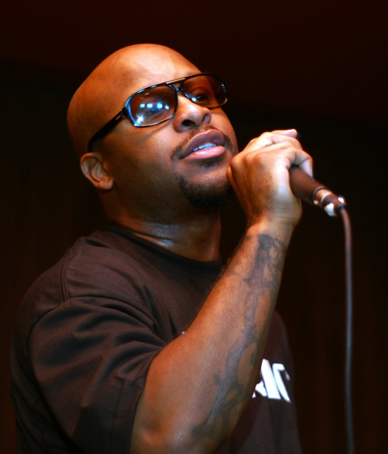 Royce da 5'9 – Slaughter House album coming