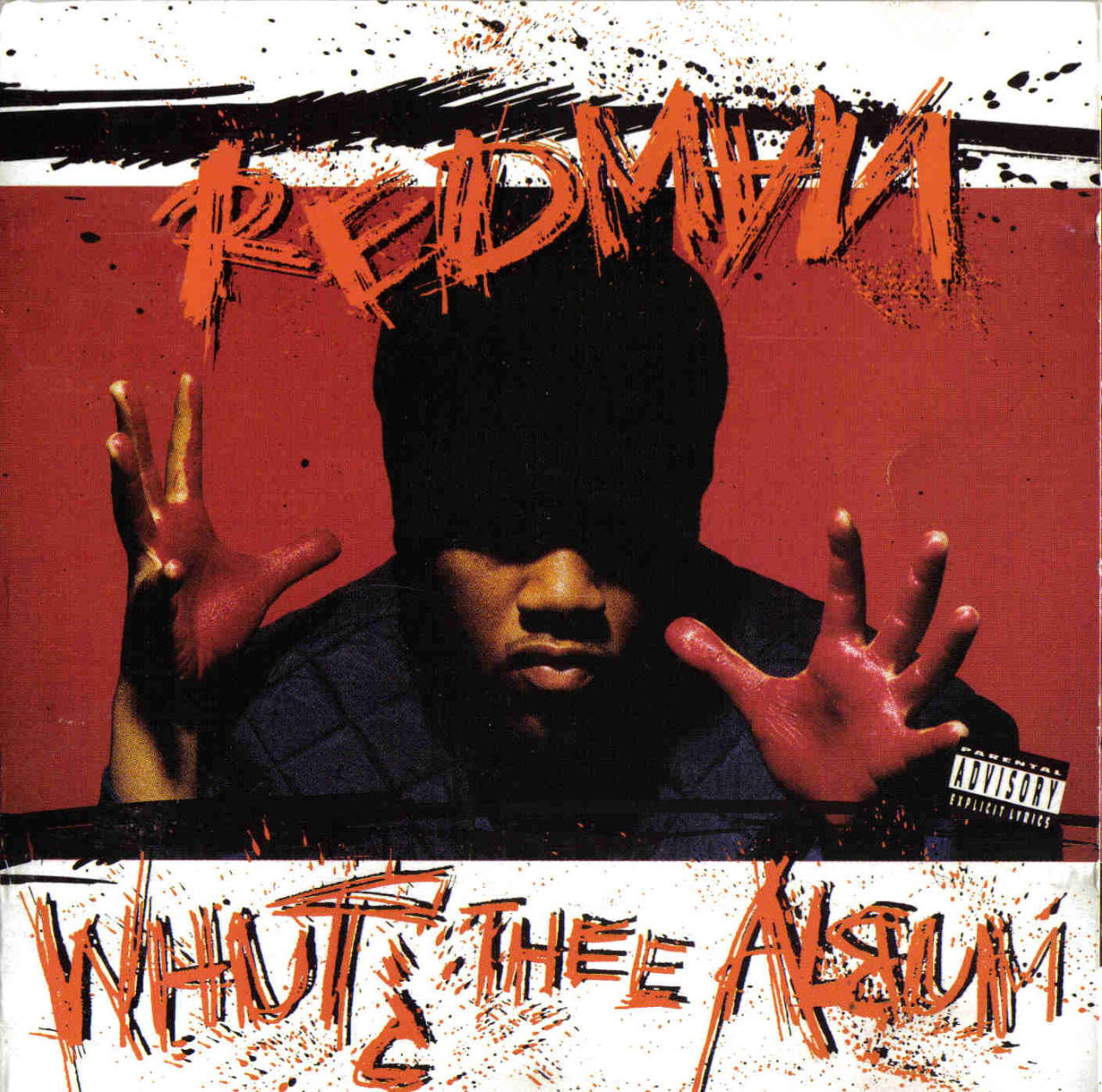 Redman dropped Whut? Thee Album 25 Years Ago Today | Coolin Out Hip Hop Shop